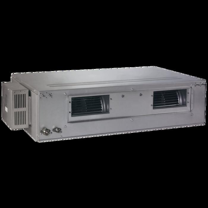 Канальный внутренний блок мульти-сплит системы Electrolux EACD/I-12 FMI/N3_ERP