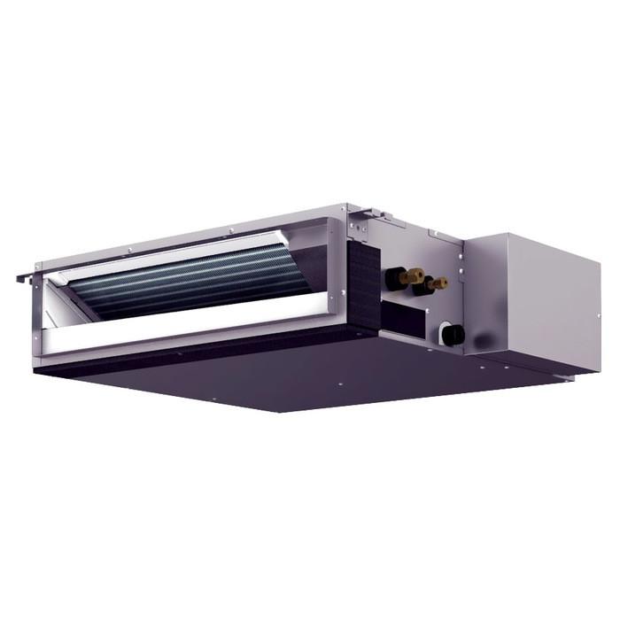 Внутренний блок сплит-системы канального типа Mitsubishi Electric SEZ-M71DA
