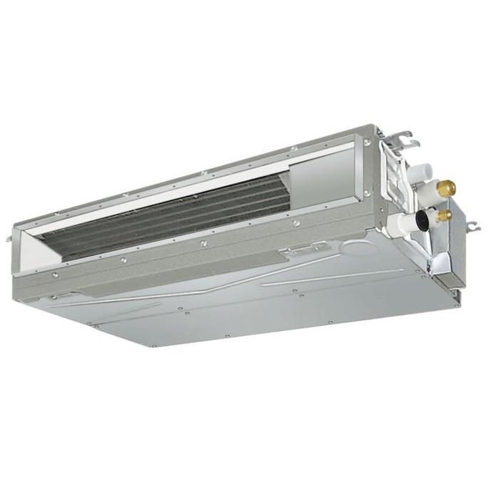 Канальный внутренний блок мульти-сплит системы Toshiba RAS-M13G3DV-E