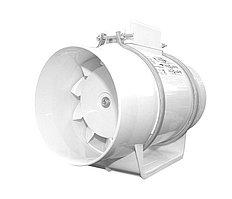 Канальный вентилятор Ballu FLOW 160