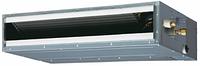Канальный внутренний блок мульти-сплит системы Fujitsu ARYG09LLTA