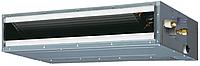 Канальный внутренний блок мульти-сплит системы Fujitsu ARYG14LLTB
