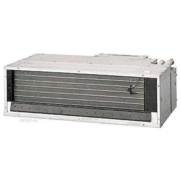 Канальный внутренний блок мульти-сплит системы Hitachi RAD-50QPB