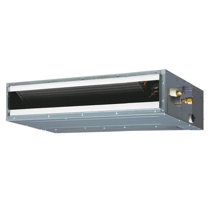 Канальный внутренний блок кондиционера  General ARHG18LLTB