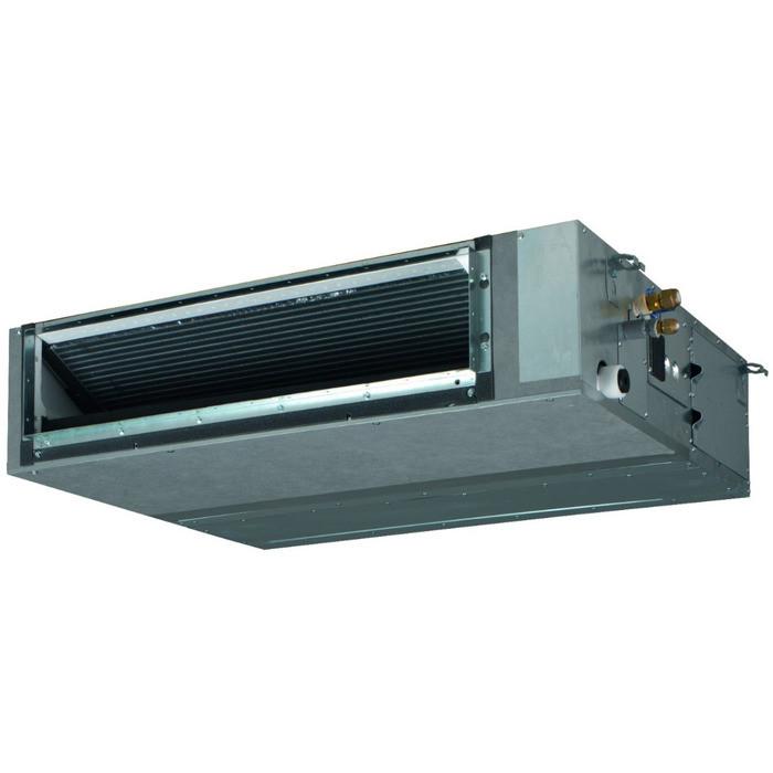 Канальный внутренний блок мульти-сплит системы Daikin FBA50A