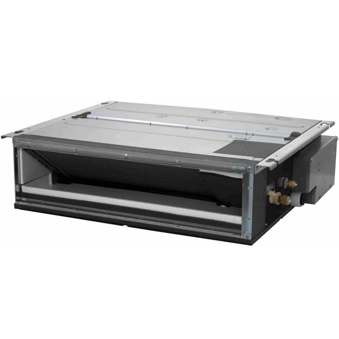 Канальный внутренний блок мульти-сплит системы Fujitsu ARYG22LMLA