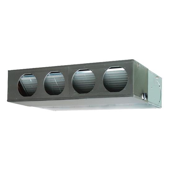 Канальный внутренний блок мульти-сплит системы Fujitsu ARYG36LMLE