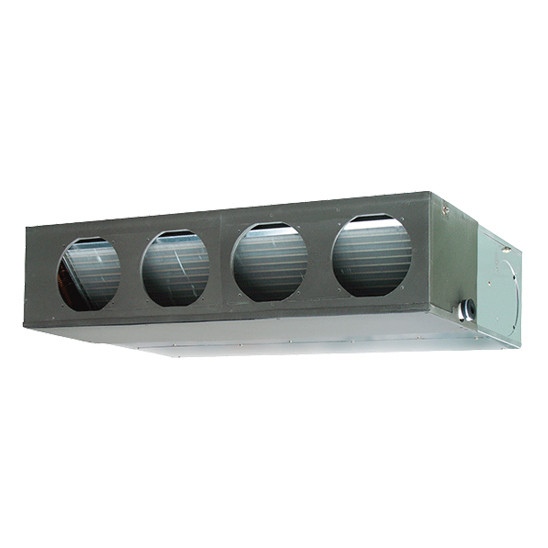 Канальный внутренний блок мульти-сплит системы Fujitsu ARYG45LMLA