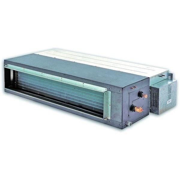 Канальный внутренний блок мульти-сплит системы Pioneer KFDV22V2