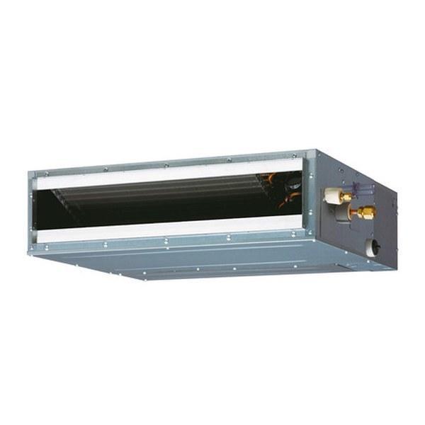 Канальный внутренний блок мульти-сплит системы General ARXG14KLLAP