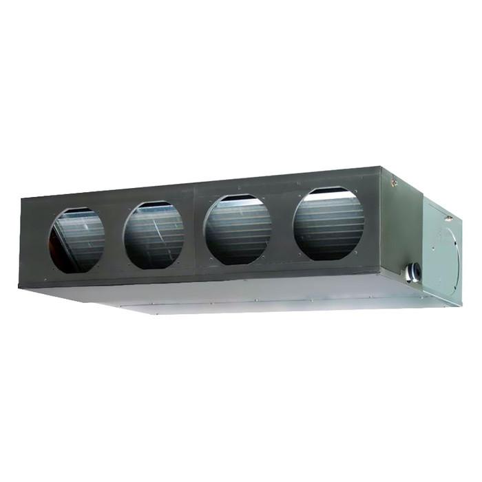 Канальный внутренний блок мульти-сплит системы General ARHG24LMLA