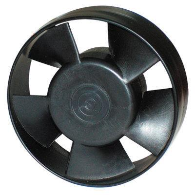Канальный вентилятор Mmotors BK 200 205 м3/ч