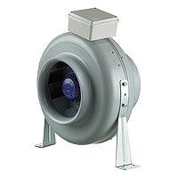 Канальный вентилятор Blauberg Centro-M 250
