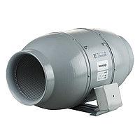 Канальный вентилятор Blauberg ISO-Mix 150