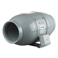 Канальный вентилятор Blauberg ISO-Mix 200