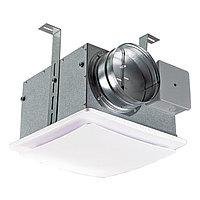 Канальный вентилятор Blauberg Box-D 100 L