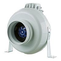 Канальный вентилятор Blauberg Centro 150 EC