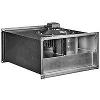 Канальный вентилятор Zilon ZFP 60-30-4D