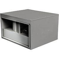 Канальный вентилятор Zilon ZKSA 600х300-6L3