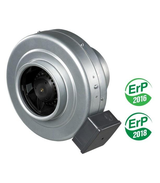 Канальный вентилятор Vents 315 ВКМц
