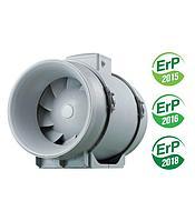 Канальный вентилятор Vents ТТ ПРО 160 В