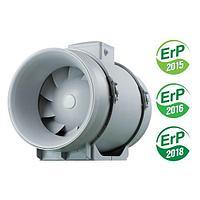 Канальный вентилятор Vents ТТ ПРО 315 ЕС