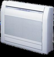 Напольно-потолочный внутренний блок мульти-сплит системы Fujitsu AGYG12LVCA
