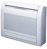 Напольно-потолочный внутренний блок мульти-сплит системы Fujitsu AGYG09LVCA