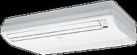 Напольно-потолочный внутренний блок мульти-сплит системы Fujitsu ABYG18LVTB