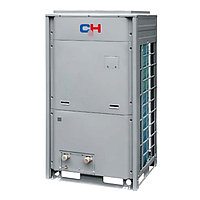 Воздух-Вода Cooper&Hunter CH-HP28CMFNM