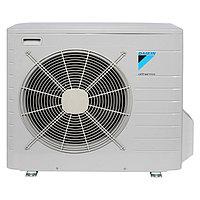 Воздух-Вода Daikin ERLQ008CV3