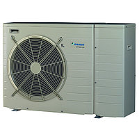 Воздух-Вода Daikin EDLQ05CV3