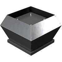 Крышный вентилятор Zilon ZFR 7,1 AD