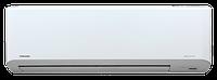 Настенный внутренний блок мульти-сплит системы Toshiba RAS-M24N3KV2-E