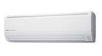 Настенный внутренний блок мульти-сплит системы Fujitsu ASYG18LFCA