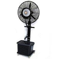 Напольный лопастной вентилятор Биокондиционер DL 23H