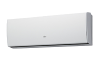 Настенный внутренний блок мульти-сплит системы Fujitsu ASYG09LUCA