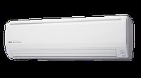 Настенный внутренний блок мульти-сплит системы Fujitsu ASYG24LFCC