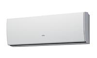 Настенный внутренний блок мульти-сплит системы Fujitsu ASYG14LUCA