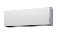 Настенный внутренний блок мульти-сплит системы Fujitsu ASYG12LUCA