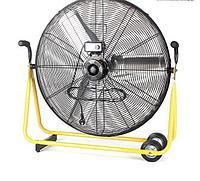 Промышленный вентилятор Master MF 30