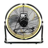 Промышленный вентилятор Master DF 20 P