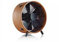Напольный лопастной вентилятор Stadler Form O-009R Otto Fan Bamboo