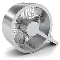 Напольный лопастной вентилятор Stadler Form Q-002