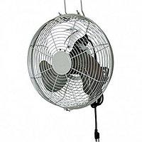 Лопастной вентилятор TecnoCooling Д45