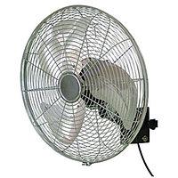 Лопастной вентилятор TecnoCooling Д60