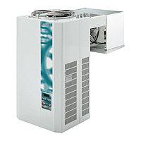 Низкотемпературный моноблок Rivacold FAL012Z001