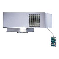 Низкотемпературный моноблок Rivacold SFL006Z001