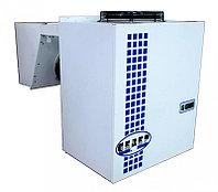 Низкотемпературный моноблок Север BGM 117 S