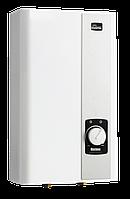 Промышленный электрический проточный водонагреватель Kospel EPP.1-36 Maximus Electronic